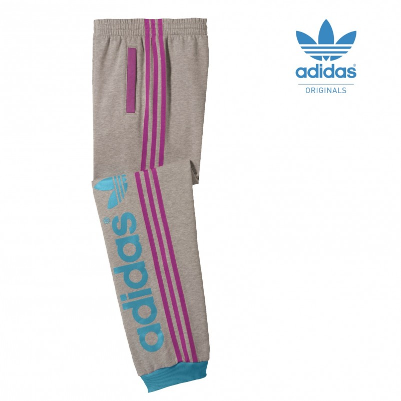 Pin Adidas Originals Team Logo Pants on Pinterest